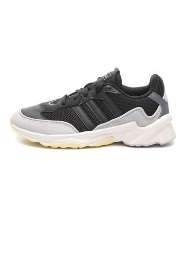 adidas 20-20 Fx Siyah